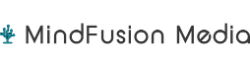 MindFusion Media logo
